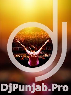 DjPunjab Mp3 New Punjabi Song Download DjPunjab Com